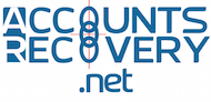 Accounts Recovery logo