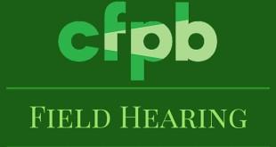 Field Hearing