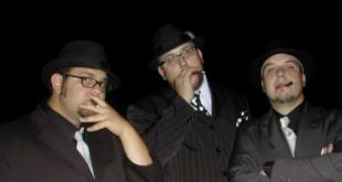 mafia-men