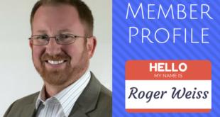 roger-weiss