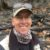 Profile picture of Thomas Mohr