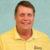 Profile picture of Phillip W. Duff